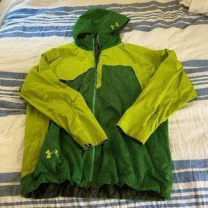 Under Armour Men's Winter Jacket